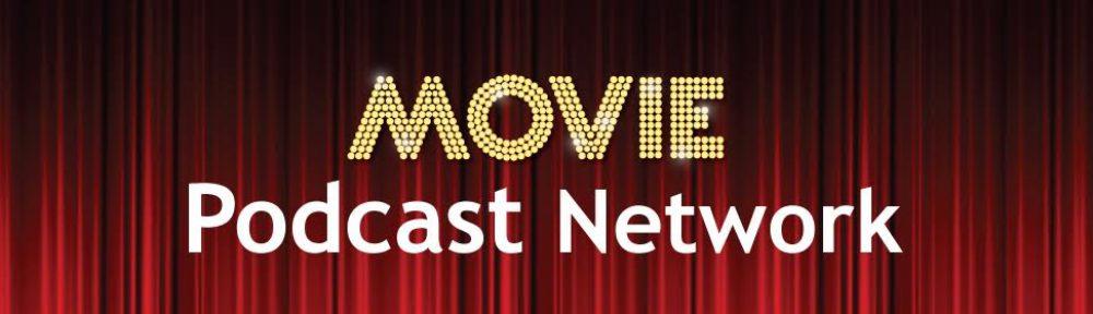 Movie Podcast Network