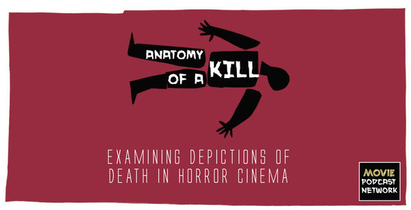 Special Features - The Anatomy of a Kill